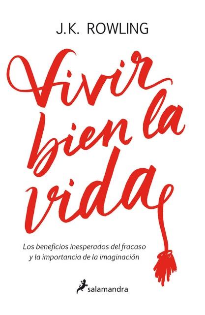 36139-VIVIR-BIEN-LA-VIDA-9788498388435