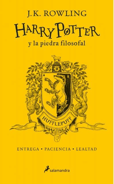 83296-HARRY-POTTER-Y-LA-PIEDRA-FILOSOFAL-HUFFLEPUFF-9788498388909