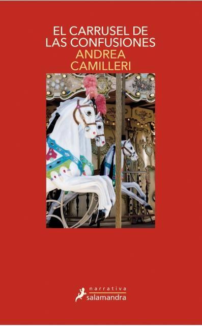 86133-EL-CARRUSEL-DE-LAS-CONFUSIONES-9788498389418