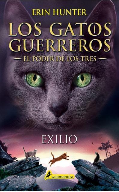 87777-EXILIO-EL-PODER-DE-LOS-TRES-III-9788498389449