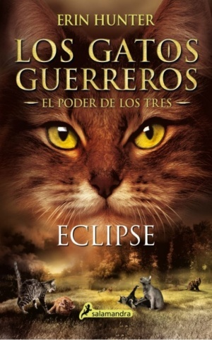 92062-ECLIPSE-9788498389616