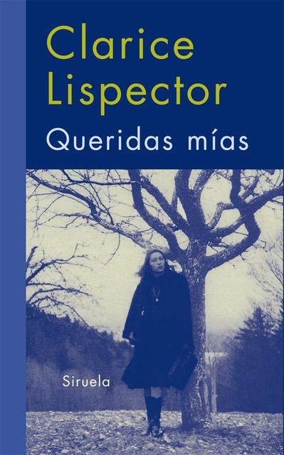 27374-QUERIDAS-MIAS-9788498413625