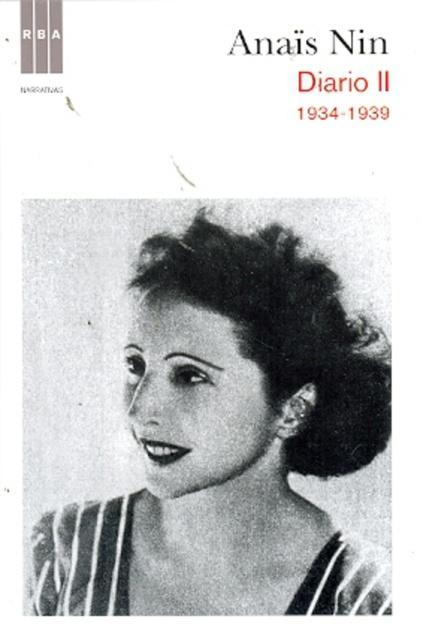 65560-DIARIO-II-1934-1939-9788498679823