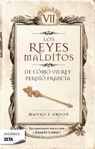 51521-LOS-REYES-MALDITOS-9788498721454