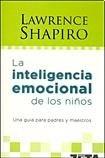 60952-LA-INTELIGENCIA-EMOCIONAL-DE-LOS-NINOS-9788498721485
