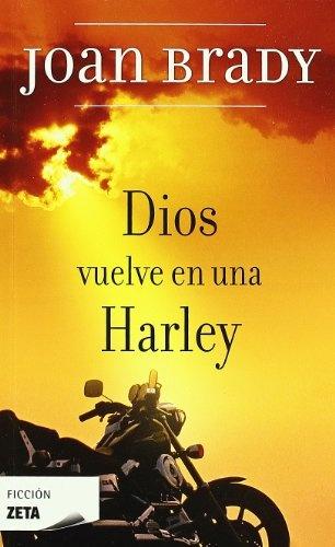 83812-DIOS-VUELVE-EN-UNA-HARLEY-9788498721799