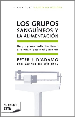 51873-LOS-GRUPOS-SANGUINEOS-Y-LA-ALIMENTACION-9788498721874