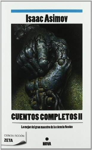51519-CUENTOS-COMPLETOS-II-ASIMOV-9788498722598