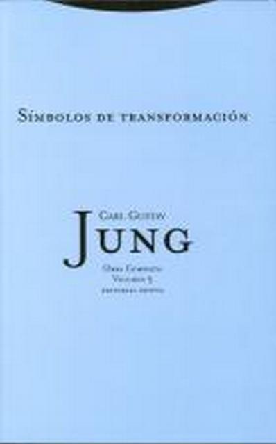 34978-SIMBOLOS-DE-TRANSFORMACION-OBRA-COMPLETA-VOLUMEN-5-9788498793352
