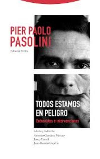 82153-TODOS-ESTAMOS-EN-PELIGRO-9788498796889
