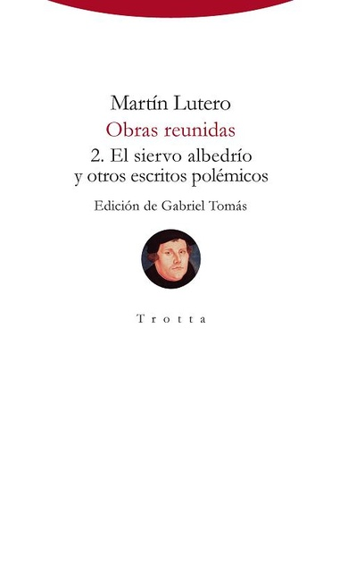 92056-OBRAS-REUNIDAS-2-9788498797831