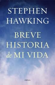93066-BREVE-HISTORIA-DE-MI-VIDA-9788498927818