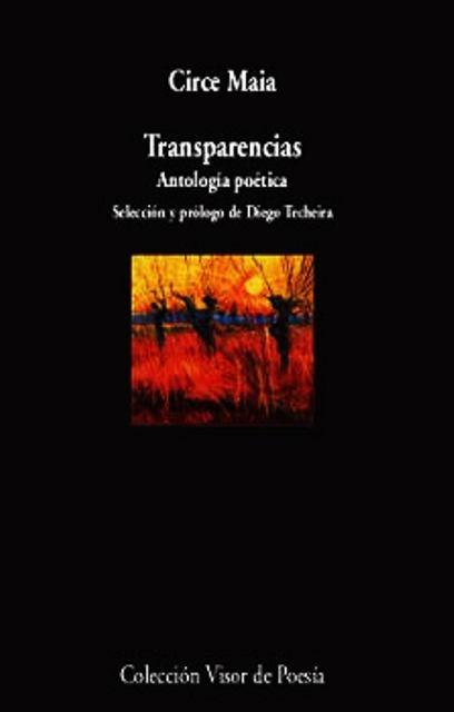 86169-TRANSPARENCIAS-9788498953435