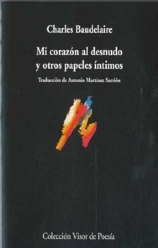 29543-MI-CORAZON-AL-DESNUDO-Y-OTROS-PAPELES-INTIMOS-9788498957372