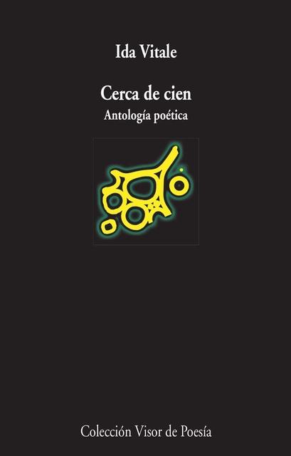31577-CERCA-DE-CIEN-9788498959062