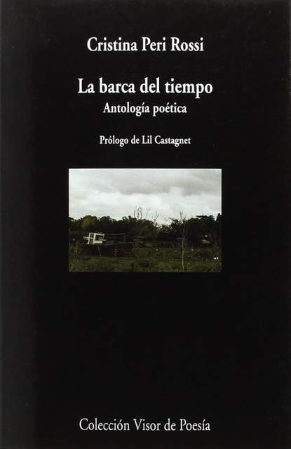 34769-BARCA-DEL-TIEMPO-9788498959673