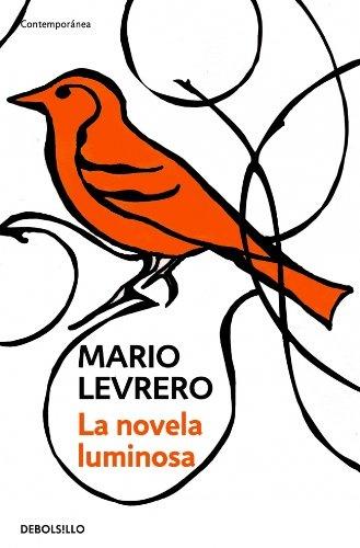 52161-LA-NOVELA-LUMINOSA-9788499080260
