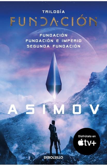 51875-TRILOGIA-DE-LA-FUNDACION-9788499083209