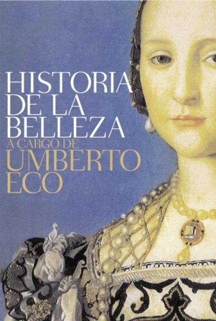 52070-HISTORIA-DE-LA-BELLEZA-9788499087016