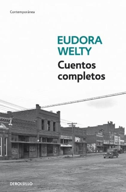 60159-CUENTOS-COMPLETOS-9788499087184