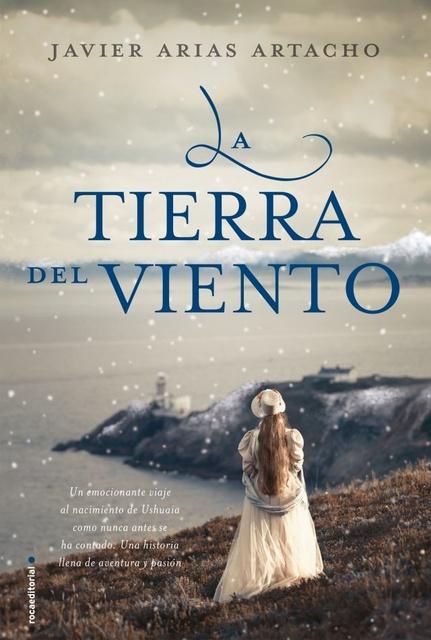 60970-LA-TIERRA-DEL-VIENTO-9788499189413