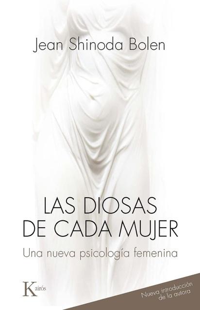 33234-LAS-DIOSAS-DE-CADA-MUJER-9788499884813