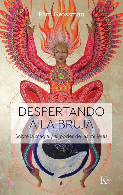 97767-DESPERTANDO-A-LA-BRUJA-9788499887586