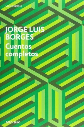 53300-CUENTOS-COMPLETOS-9788499891620