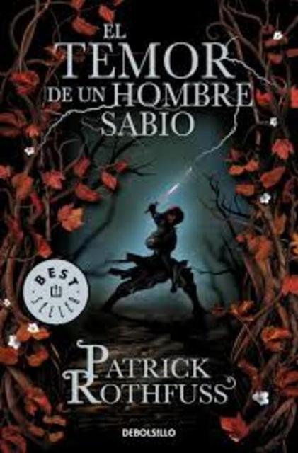 54848-EL-TEMOR-DE-UN-HOMBRE-SABIO-9788499899619