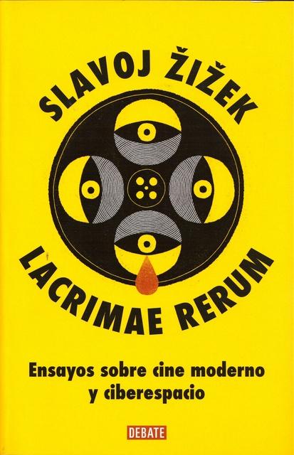 82451-LACRIMAE-RERUM-9788499922546