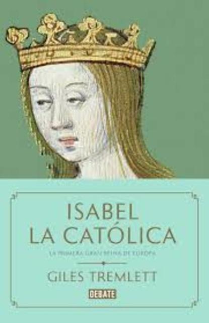 60396-ISABEL-LA-CATOLICA-9788499927763