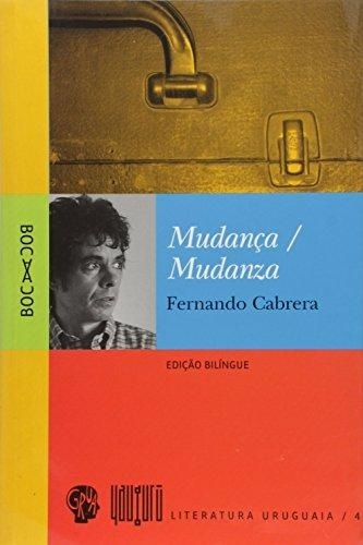 62985-MUDANCAMUDANZA-9788561578305