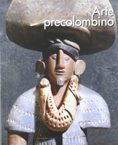 64528-ARTE-PRECOLOMBINO-9788866370666