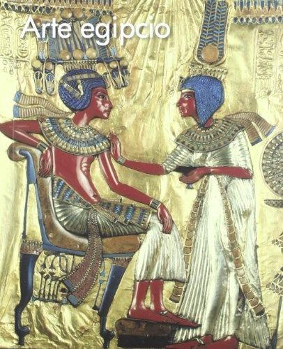 64525-ARTE-EGIPCIO-9788866370918