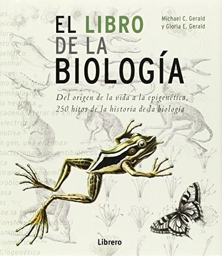 33827-EL-LIBRO-DE-LA-BIOLOGIA-9789089986030