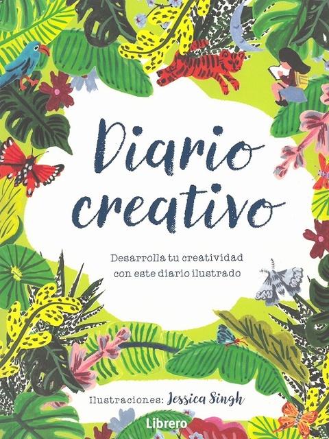 36734-DIARIO-CREATIVO-9789089986511