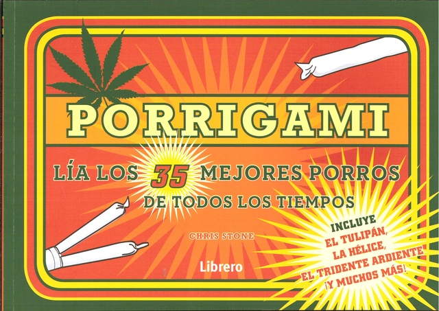 36702-PORRIGAMI-9789089989758
