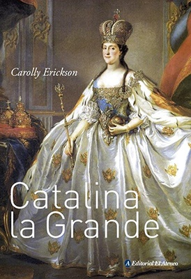 88605-CATALINA-LA-GRANDE-9789500208314