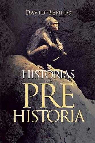 91420-HISTORIAS-DE-LA-PREHISTORIA-9789500209106