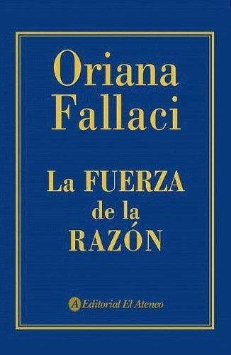 15645-LA-FUERZA-DE-LA-RAZON-9789500258913