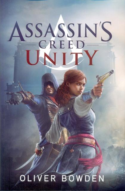 33850-ASSASSINS-CREED-VII-UNITY-9789500298964