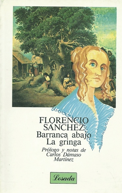 42443-BARRANCA-ABAJOLA-GRINGA-9789500304504