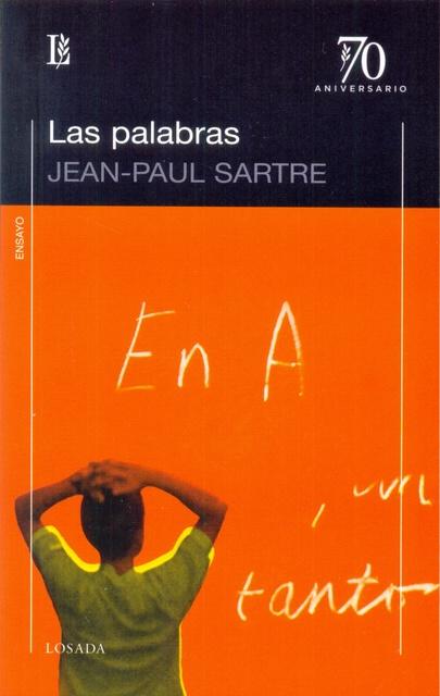 73999-LAS-PALABRAS-9789500396592