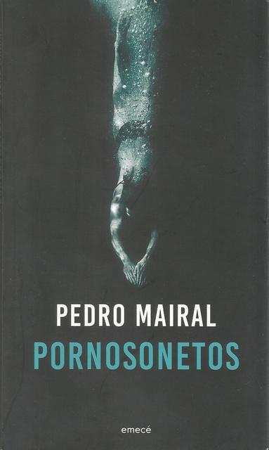 82754-PORNOSONETOS-9789500439596