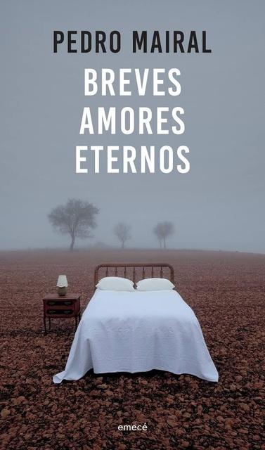 90139-BREVES-AMORES-ETERNOS-9789500440066