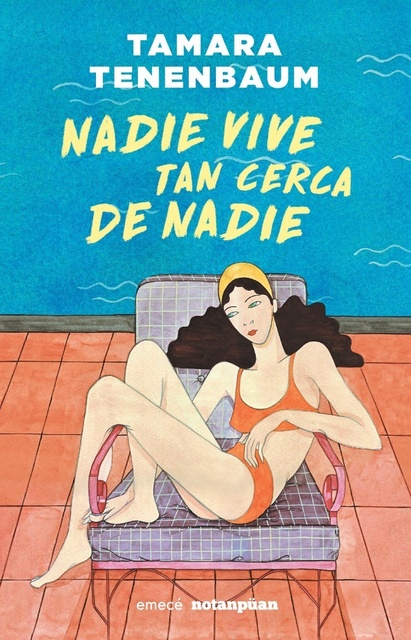 92647-NADIE-VIVE-TAN-CERCA-DE-NADIE-9789500440226
