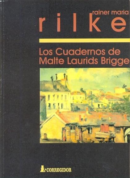 77543-LOS-CUADERNOS-DE-MALTE-LAURIDS-BRIGGE-9789500512718