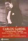 77563-CARLOS-GARDEL-COMPILACION-POETICA-2A-PARTE-1926-1930-9789500515238