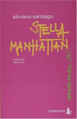 77657-STELLA-MANHATTAN-9789500515696