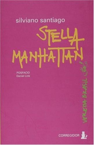 77657-STELLA-MANHATTAN-9789500515696